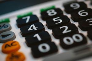 STC rebate calculator