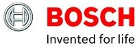 Bosch Certified Reseller