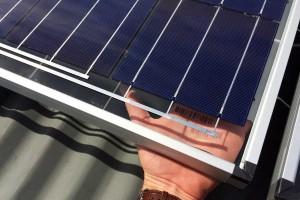 SolarWorld-glass-glass-module-1200