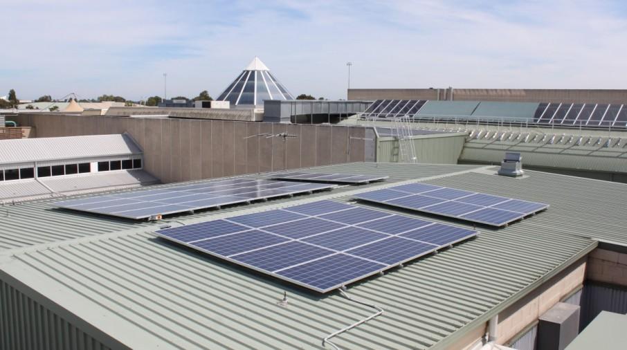 10-kW-Solar-Power-System