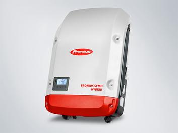 Fronius Hybrid Inverters