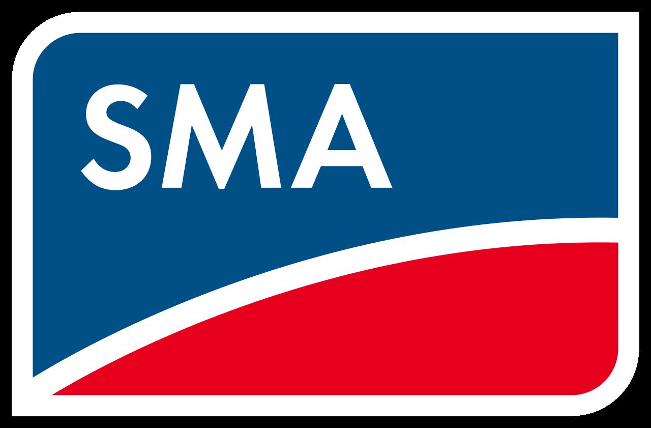 SMA Battery Storage