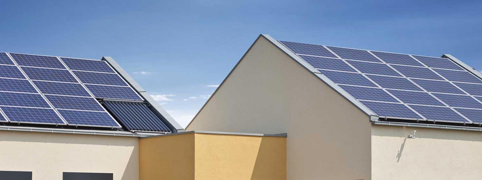 residential-solar-1680